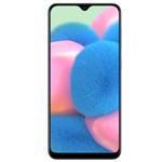 三星Galaxy A30s 手机/三星