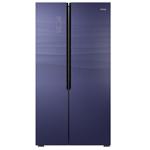 奥马BCD-546WKLG/B 冰箱/奥马