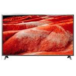 LG 86UM7500PCA 液晶电视/LG