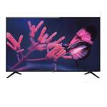 海尔LE43A51J 液晶电视/海尔