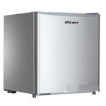 欧立BC-45MS 冰箱/欧立