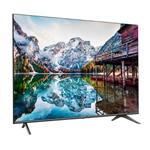 海信55A52E 液晶电视/海信