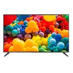 夏普50X6A 液晶电视/夏普