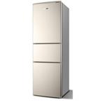 现代BCD-181G 冰箱/现代