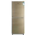尊贵BCD-196CW 冰箱/尊贵