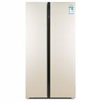 现代HDF606BGPA 冰箱/现代