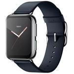 OPPO Watch 精钢版 智能手表/OPPO
