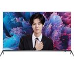 康佳55P30 液晶电视/康佳