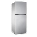雪花BCD-142 冰箱/雪花
