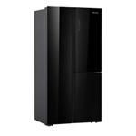 达米尼BCD-500WKBGD 冰箱/达米尼
