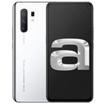 vivo X30 Pro(aw联名限定版/8GB/128GB/5G版) 手机/vivo