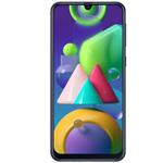 三星Galaxy M21 手机/三星