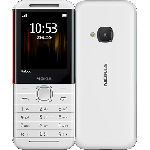 诺基亚5310 手机/诺基亚