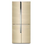 现代HFF445BGGA 冰箱/现代