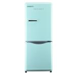 利勃海尔CNPef4516 冰箱/利勃海尔