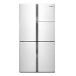 DIMCHAE RX923MASAW(CN) 冰箱/DIMCHAE
