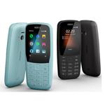 诺基亚220 手机/诺基亚