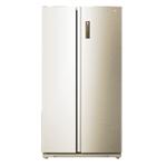 美菱BCD-570WPC 冰箱/美菱