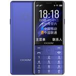 朵唯X1(2GB/16GB/全网通) 手机/朵唯