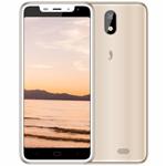 小辣椒T51(3GB/32GB/双4G) 手机/小辣椒