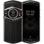 8848 钛金手机M6(巅峰版/8GB/512GB/5G版) 手机/8848
