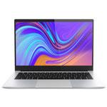 机械革命S2(i5 10210U/8GB/512GB/MX350) 笔记本电脑/机械革命