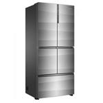 卡萨帝BCD-420WDCAU1 冰箱/卡萨帝