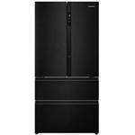 卡萨帝BCD-633WIGWU1 冰箱/卡萨帝