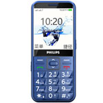 飞利浦E209 手机/飞利浦