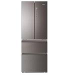 海尔BCD-336WDGNS 冰箱/海尔
