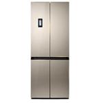 西门子KM46FA30TI 冰箱/西门子