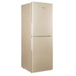 美菱BCD-158WEC 冰箱/美菱
