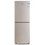 澳柯玛BCD-190WH 冰箱/澳柯玛