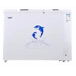 澳柯玛BCD-218CST 冰箱/澳柯玛
