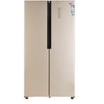 澳柯玛BCD-527WPNE 冰箱/澳柯玛
