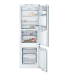 博世KIF39P61CN 冰箱/博世
