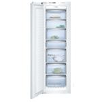博世GIN38P60CN 冰箱/博世