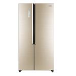 奥马546WKJM 冰箱/奥马
