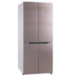 创维BCD-455WGPi 冰箱/创维