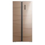 美菱BCD-452WUEBX 冰箱/美菱