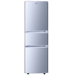 星星BCD-190E 冰箱/星星