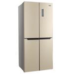 海信BCD-451WTDGVBP 冰箱/海信