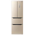 美菱BCD-253WP3B 冰箱/美菱