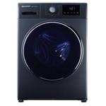 夏普XQG90-6239W-H 洗衣机/夏普