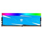 影驰GAMER BLUE DDR4 3000 8GB 内存/影驰