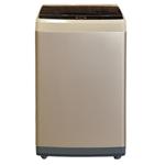 康佳XQB90-12J5L 洗衣机/康佳