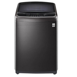 LG TS17BH 洗衣机/LG