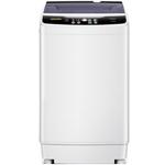 康佳XQB70-20D0B 洗衣机/康佳