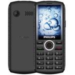 飞利浦E288S 手机/飞利浦
