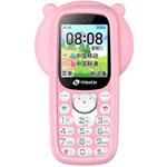 天语Q9 手机/天语
